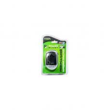 Зарядное устройство для фото PowerPlant Sony NP-BG1 (DV00DV2203)