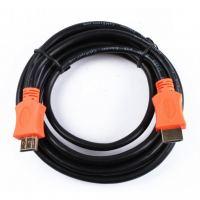 Кабель мультимедийный HDMI to HDMI 3.0m Cablexpert (CC-HDMI4L-10)