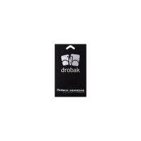Пленка защитная Drobak для Samsung Galaxy A3 (508981)