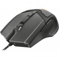 Мышка Trust GXT 101 Gaming Mouse (21044)
