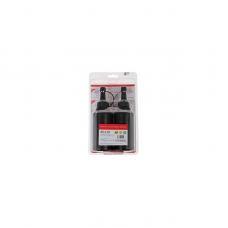 Заправочный набор Pantum PC-110 P2000/2050,M5000/5005/600x (2*1500ст;2тонер+2чип) (PX-110)