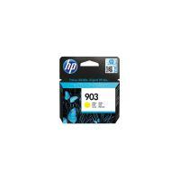 Картридж HP DJ No.903 Yellow, OfficeJet 6950/6960/6970 (T6L95AE)