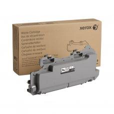 Контейнер відпрацьованого тонера XEROX VL C7020/7025/7030, 30K (115R00128)