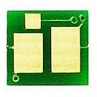 Чип для картриджа HP CLJ Pro M154/M180/M181 (CF530A) black 1.1k Static Control (HM154CP-KEU)