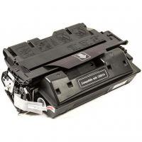 Картридж PowerPlant HP LJ 4100/4100n/4100tn (C8061A) (PP-61A)