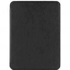 Чохол до електронної книги AirOn для AirBook Pro 8S Black (4821784627009)