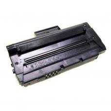 Корпус картриджа Samsung MLT-D109S/SCX-4300 (C_VIRGIN_SA109)