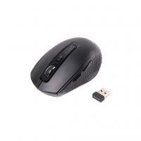 Мышка Maxxter Mr-335