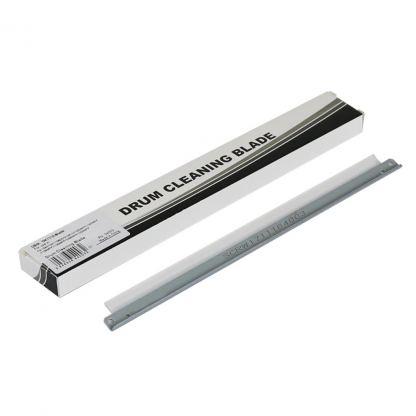 Чистящее лезвие KYOCERA MITA FS-1040/1060 (DK1110) CET (CET4003)