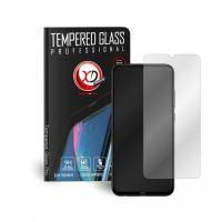 Стекло защитное EXTRADIGITAL Tempered Glass HD для Xiaomi Redmi Note 8 (EGL4642)