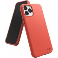Чехол для моб. телефона Ringke Air S для Apple iPhone 11 Pro (Coral) (RCA4604)
