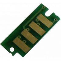 Чип для картриджа Xerox Ph6600/WC6605 Black 8K DELCOPI (RMX6600K)
