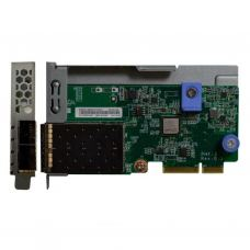 Сетевая карта Lenovo ThinkSystem 10Gb 2-port SFP+ LOM (7ZT7A00546)