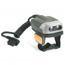 Сканер штрих-кода Symbol/Zebra кільце для RS507, 2D, Bluetooth, Trigger, Extended Battery (RS507X-IM20000ETWR)