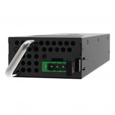 Блок питания сетевой Ubiquiti EP-54V-150W