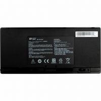 Аккумулятор для ноутбука Asus ROG 15.6