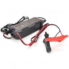 Сетевое зарядное устройство для АКБ Merlion BYGD 6857D (6857D)