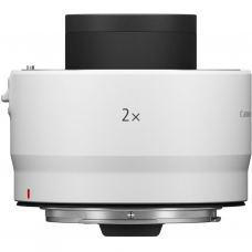Телеконвертор Canon RF Extender 2x (4114C005)