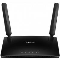Маршрутизатор TP-Link TL-MR150