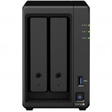 NAS Synology DS720+