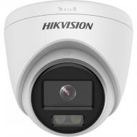 Камера видеонаблюдения Hikvision DS-2CD1327G0-L (2.8)