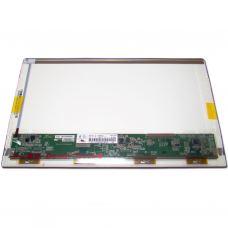 Матрица ноутбука HannStar HSD121PHW1-A03