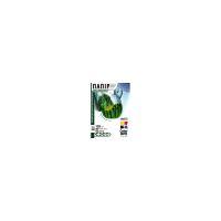 Бумага ColorWay A4 (PGD155050A4)
