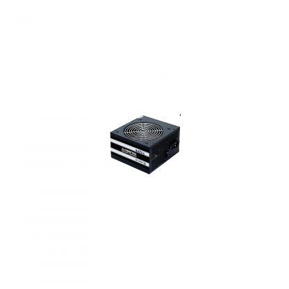 Блок питания CHIEFTEC 600W (GPS-600A8)