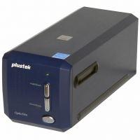Сканер Plustek OpticFilm 8100 (0225TS)