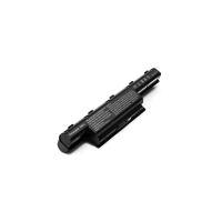 Аккумулятор для ноутбука ACER Aspire 5550 (AS10D41, AC 5560 3S2P) 10.8V 7800mAh PowerPlant (NB00000153)