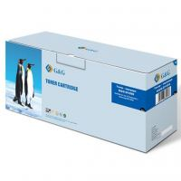 Картридж G&G для Samsung SCX-4300 Black (G&G-D109S)