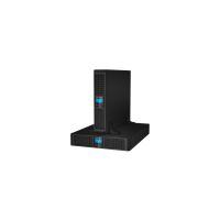 Источник бесперебойного питания PowerWalker VFI 1000 RT HID LCD (10120120)