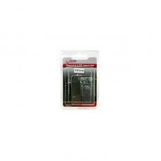 Защита экрана EXTRADIGITAL Защита экрана Nikon D700 (Twin) (LCD00ED0007)