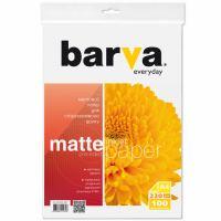 Бумага BARVA A4 Economy Series (IP-AE220-207)