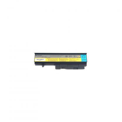 Аккумулятор для ноутбука IBM/LENOVO Ideapad Y330 (LO8S6D11, LOY330LH) 11.1V 5200mAh PowerPlant (NB480371)