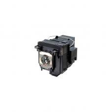 Лампа до проектора EPSON ELPLP91 (V13H010L91)