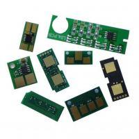 Чип для картриджа Ricoh SP C220/221/222/240/242/406055, Yellow WELLCHIP (CRSPC220Y)