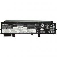 Аккумулятор для ноутбука Lenovo ThinkPad X230s/X240s, 24Wh (1930mAh), 3cell, 11.1V, Li-ion (A47369)