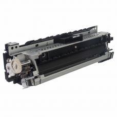 Вузол закріплення зображення в зборі HP LJ P3015 CET (CET0202/RM1-6319)