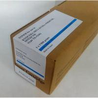 Тонер-картридж Tomoegawa KYOCERA TK-5240C Cyan + chip (PY451Y.050C)