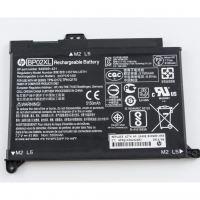 Аккумулятор для ноутбука HP Pavilion 15-AU HSTNN-LB7H, 5150mAh (41Wh), 2cell, 7.7V, Li-i (A47321)