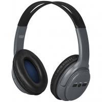 Наушники Defender FreeMotion B520 Bluetooth Grey (63520)