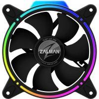 Кулер для корпуса Zalman RFD120A ARGB