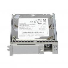 Накопитель SSD для сервера HP 960GB SATA RI SFF SC MV SSD (P18424-B21)
