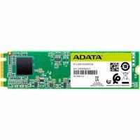Накопитель SSD M.2 2280 120GB ADATA (ASU650NS38-120GT-C)