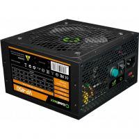 Блок питания GAMEMAX 450W (VP-450)
