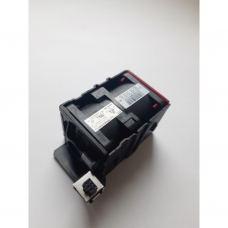 Кулер HP Proliant DL360e, DL360p G8 DC12V,1.82A, 6pin (REFUB/GFM0412SS-9L1В)