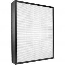 Фильтр для увлажнителя воздуха PHILIPS FY3433/10