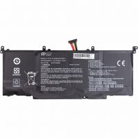 Аккумулятор для ноутбука ASUS ROG S5 (B41N1526) 15.2V 3400mAh PowerPlant (NB431359)