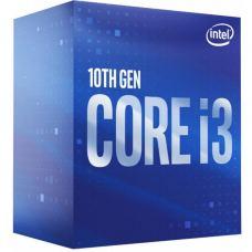 Процессор Intel Core™ i3 10105F (BX8070110105F)